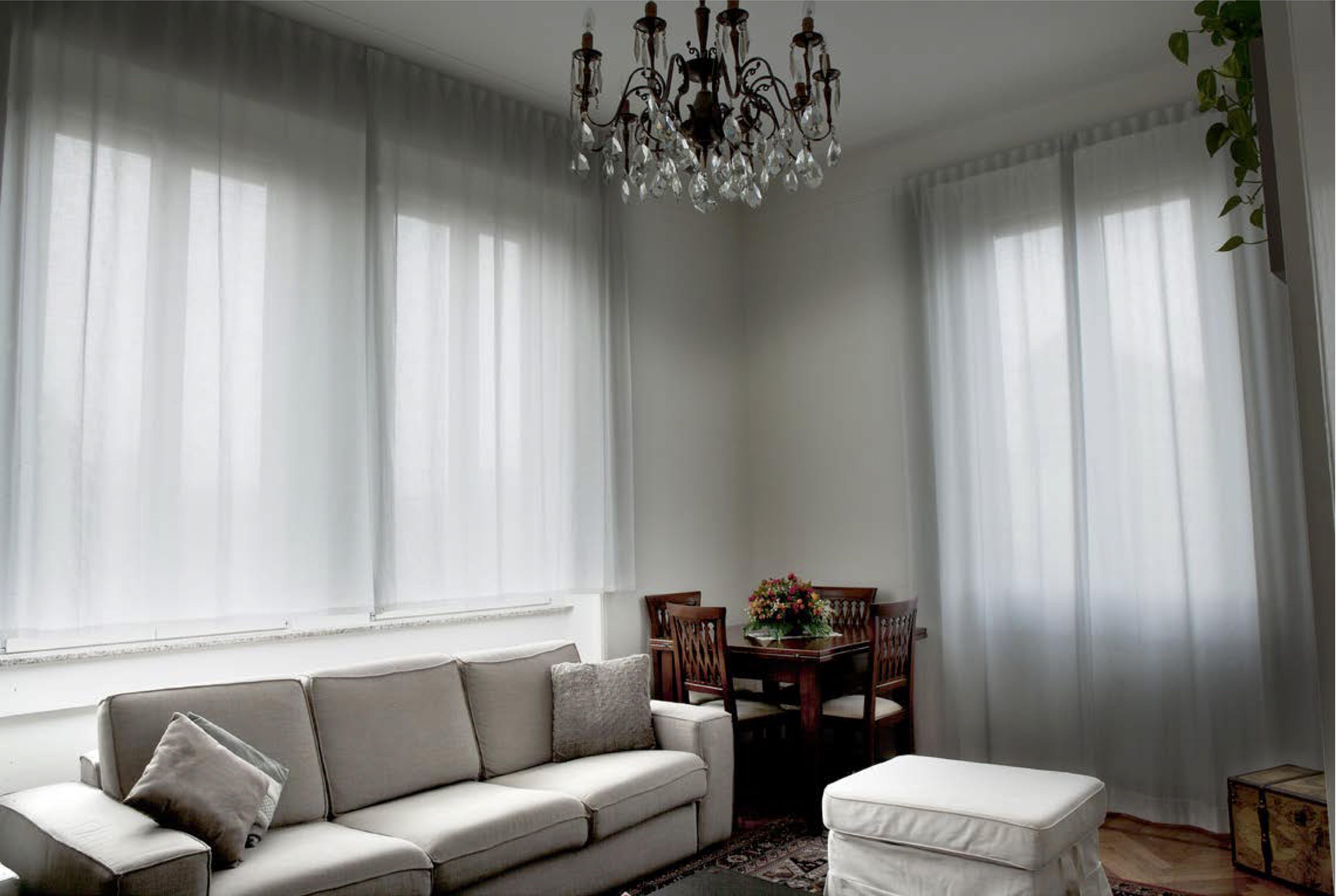 Tende E Tendaggi Milano home - tendaggi madras - tessuti, tende, tappezzerie
