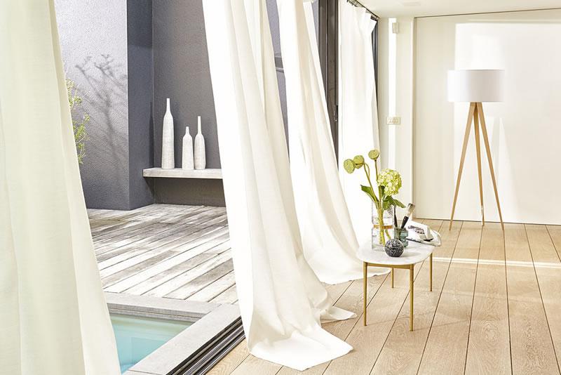 e8a950cccd Home - Tendaggi Madras - tessuti, tende, tappezzerie - lavori su ...